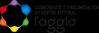 Logo-header-CACL