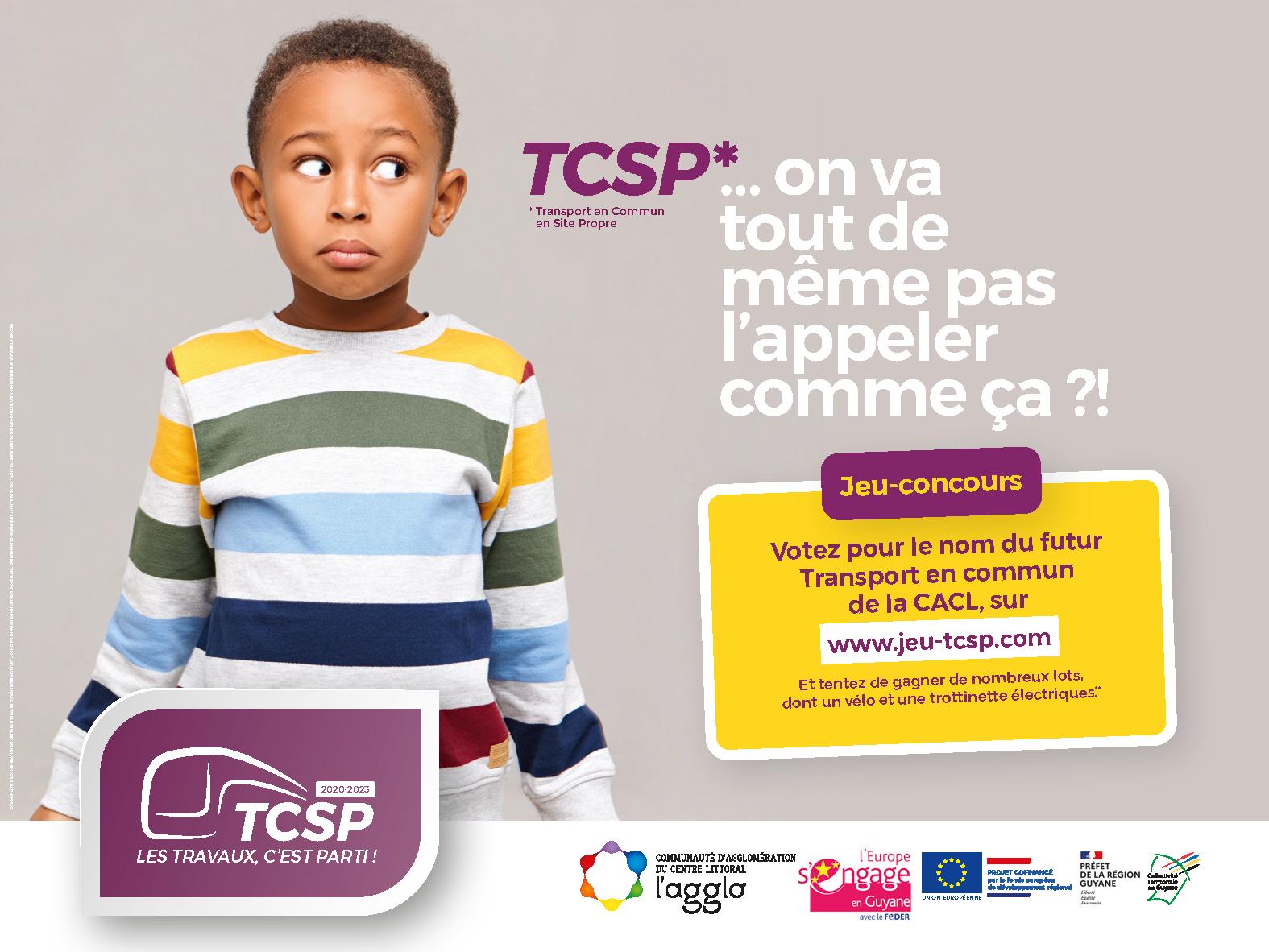 4x3_TCSP_CAYENNE_credits_Page_2