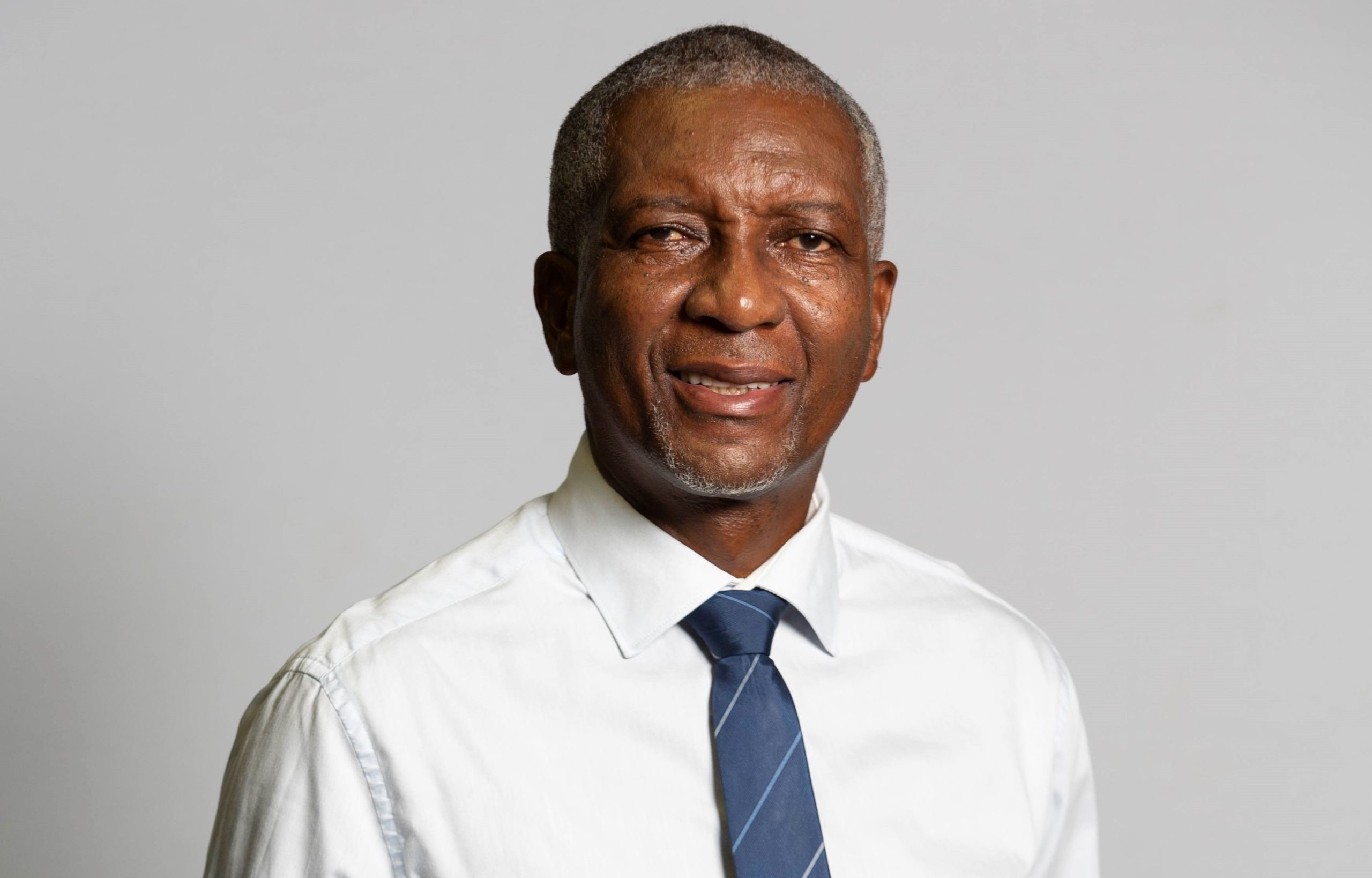 Serge SMOCK, Président de la CACL