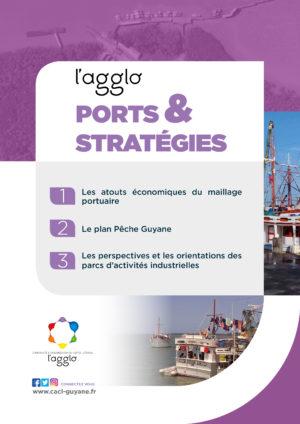 Stratégies PORT-1 (1)