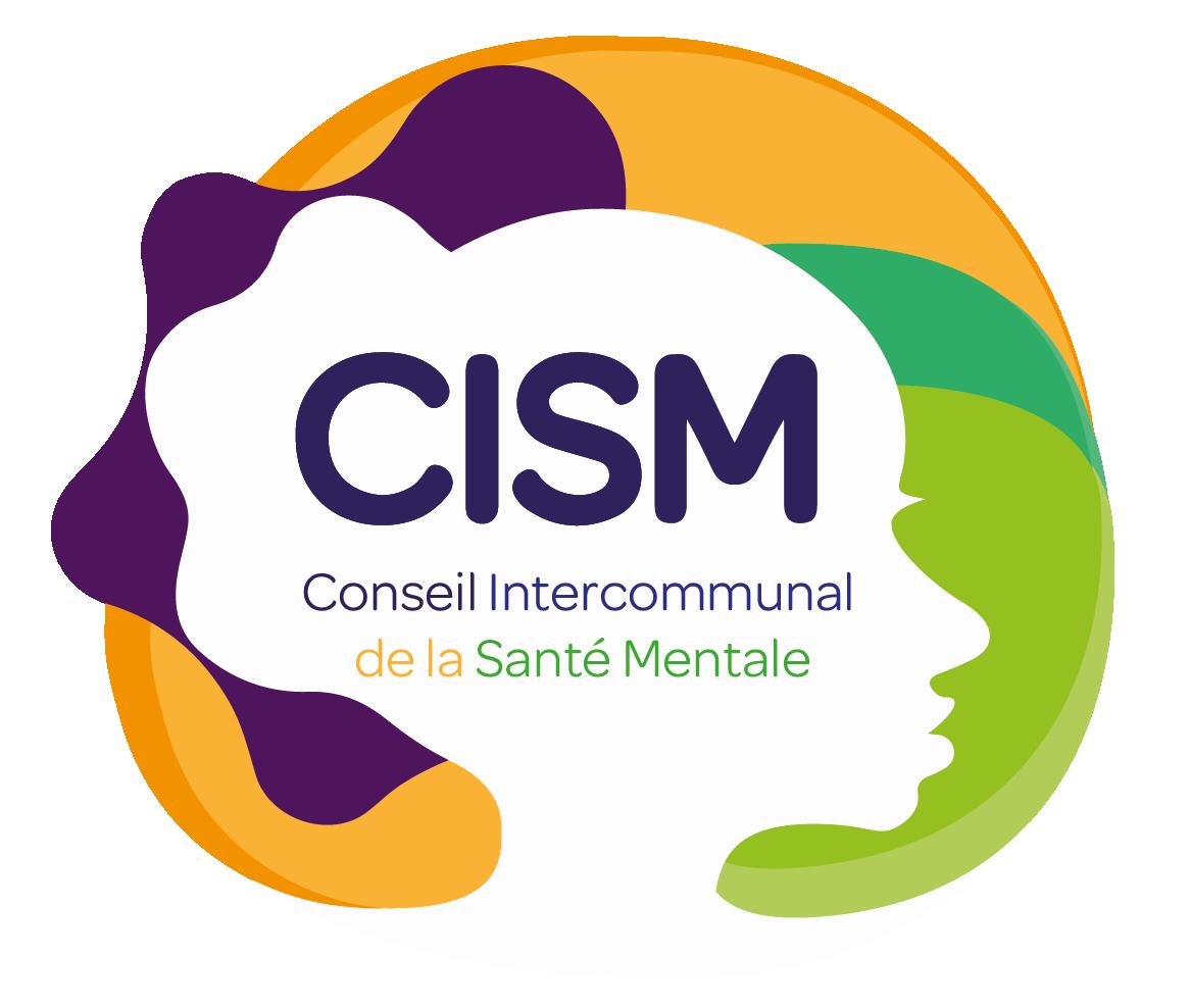 Logo CISM