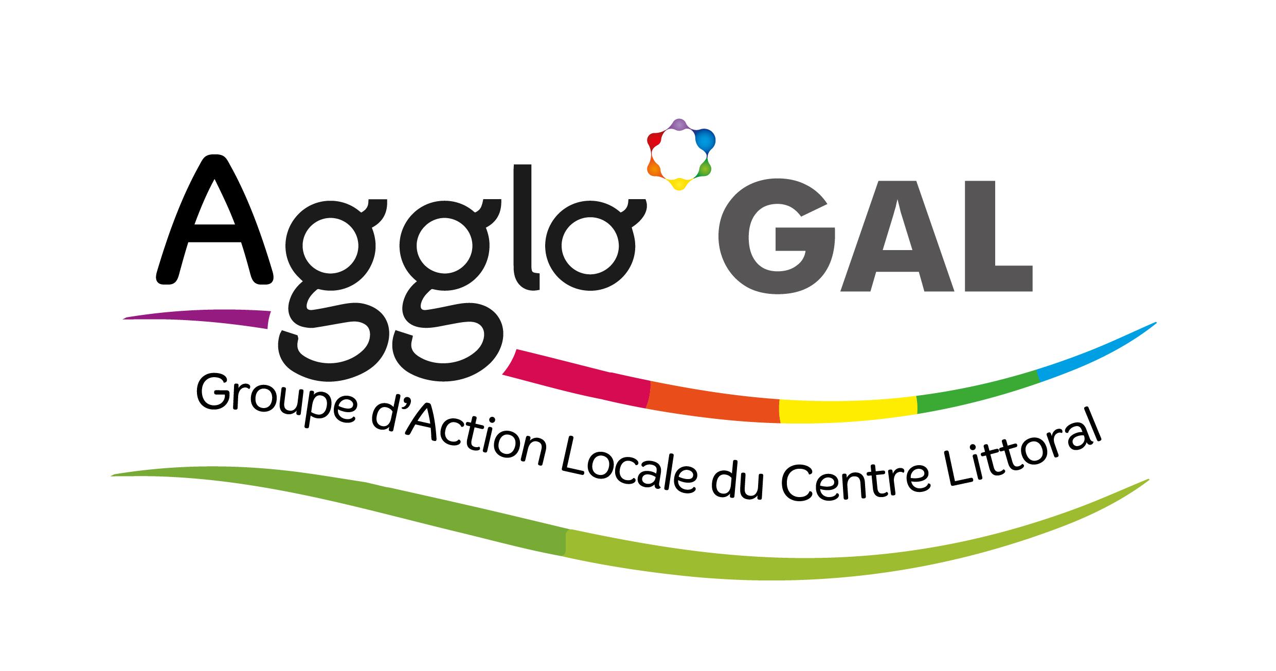 AGGLOGAL LOGO-01