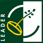 logo-leader-21