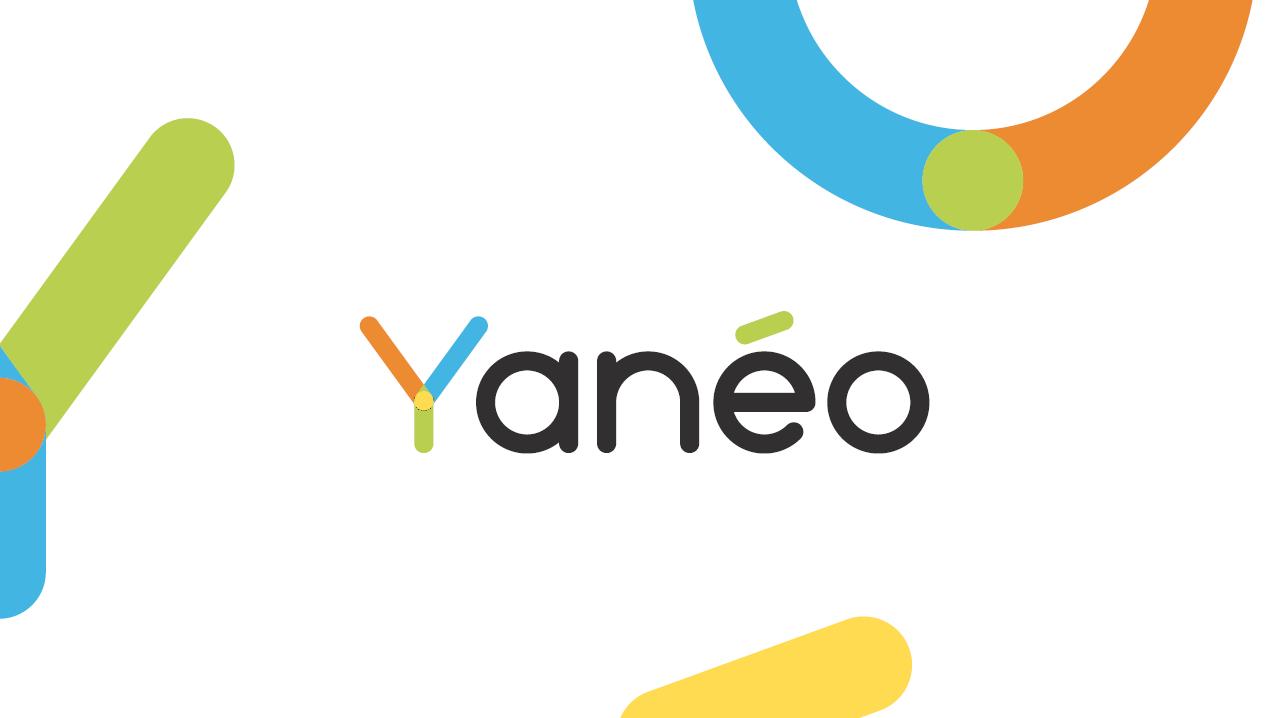 yanéo