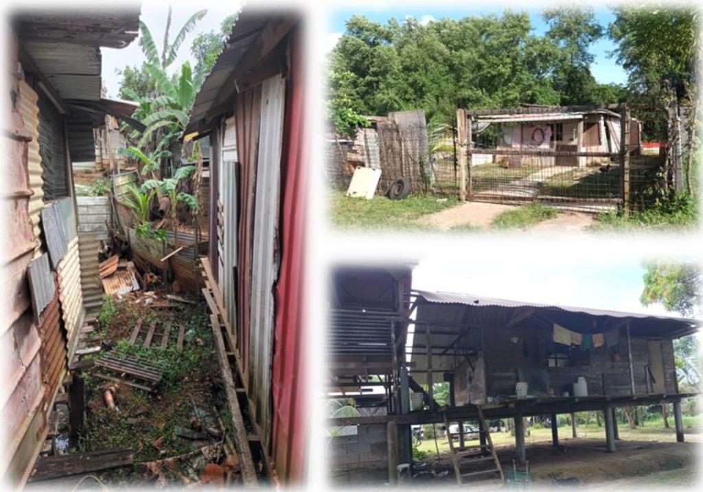 Plan Intercommunal de Lutte contre l'Habitat Indigne (PILHI) de la CACL